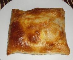 hermelín v těstě Lasagna, Recipies, Brunch, Low Carb, Cooking Recipes, Ethnic Recipes, Food, Ds, Recipes