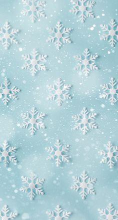 Frozen....♥