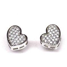 7e1ba5916d8c 182 melhores imagens de Brincos    Earrings