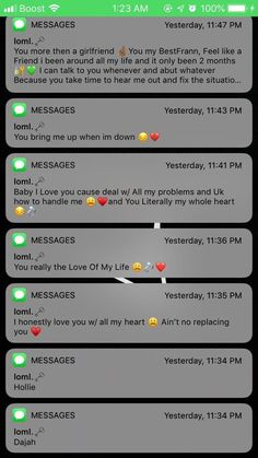 Contact Names For Boyfriend, Love Letter To Girlfriend, Names For Girlfriend, Love Text To Boyfriend, Cute Messages For Boyfriend, Cute Text Messages, Boyfriend Names, Boyfriend Girlfriend Texts, Perfect Boyfriend Quotes