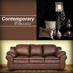 Get The Best In Contemporary Classic Furniture With The #Sonali Collection  And Classic Lamps From