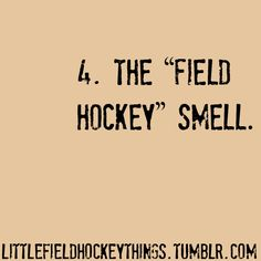 (Submitted by countlesscurls) - Little Field Hockey Things Field Hockey Quotes, Field Hockey Drills, Lacrosse Quotes, Field Hockey Sticks, Hockey Memes, Basketball Quotes, Women's Lacrosse, Women's Basketball, Field Hockey Problems