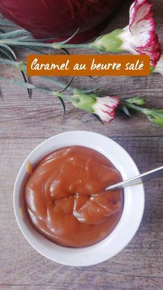 Sauces, Biscuits, Sweet Tooth, Food And Drink, Menu, Cooking Recipes, Foods, Gastronomia, Pies