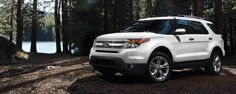 2015-ford-explorer-limited-for-sale-4