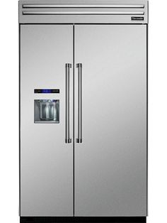 thermador dwhd440mfp. Dwhd64e-thermador-dishwasher | Kitchen Trinkets Pinterest Dishwashers, Construction And Kitchens Thermador Dwhd440mfp