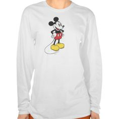 =>Sale on          Mickey Mouse 14 Tees           Mickey Mouse 14 Tees we are given they also recommend where is the best to buyDiscount Deals          Mickey Mouse 14 Tees Online Secure Check out Quick and Easy...Cleck Hot Deals >>> http://www.zazzle.com/mickey_mouse_14_tees-235982271324356356?rf=238627982471231924&zbar=1&tc=terrest