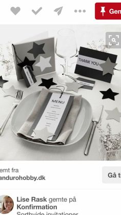 Menu Cards, Bar Mitzvah, Box Frames, Christening, Tablescapes, Place Cards, Table Settings, Birthday Parties, Baby Shower