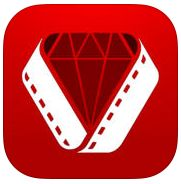 Pro video editing apps for iPhone and iPad