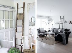 photo 2-ladder-scandinavian-interior_zps0178313c.jpg