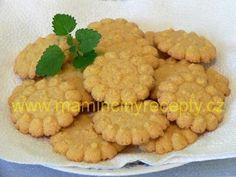 Cauliflower, Gluten Free, Bread, Vegetables, Cookies, Food, Glutenfree, Crack Crackers, Cauliflowers