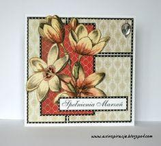 Sketch, Flowers, Cards, Sketch Drawing, Florals, Drawings, Map, Sketching, Flower