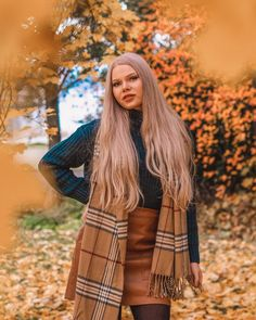 #falloutfit #autumncolors #fallinspo #syysmuoti About Me Blog, Sweaters, Dresses, Fashion, Vestidos, Moda, Fashion Styles, The Dress, Sweater