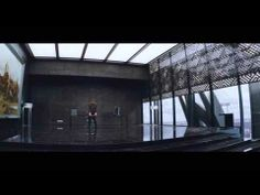 Jack Ryan: Shadow Recruit    German Trailer#1   2014