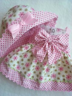 1 million+ Stunning Free Images to Use Anywhere Bitty Baby Clothes, Sewing Baby Clothes, Girl Doll Clothes, Baby Sewing, Baby Dress Patterns, Doll Clothes Patterns, Baby Girl Fashion, Kids Fashion, Baby Boy Dress