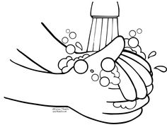 washing-hands-coloring-pages-511