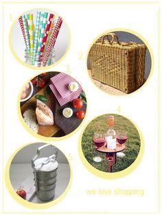 Wohnaccessoires holz  we love Shopping: Wohnaccessoires aus Holz | Einkaufen, Wir und Liebe