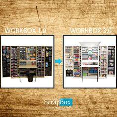Workbox 2 0 diy sweepstakes