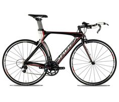 Ordu Ssj — Orbea  $2299, please and thank you  May  2013