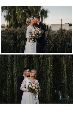 Ślubny plener Kraków i małopolska narzeczeni Wedding Dresses, Fashion, Bride Dresses, Moda, Bridal Gowns, Fashion Styles, Weeding Dresses, Wedding Dressses, Bridal Dresses
