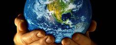 Cuidando nuestro entorno