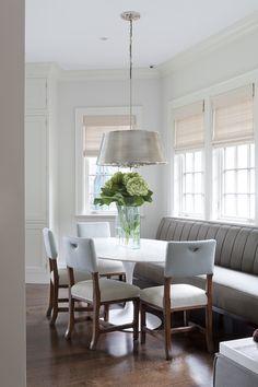 Foley-cox-portfolio-interiors-contemporary-transitional-dining-room