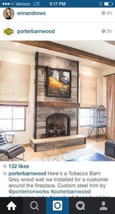 Diy bedroom makeover rustic barn wood 16+ super ideas #diy #bedroom