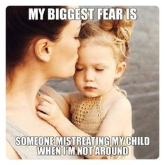 thia scares me so bad thats why not just anyone will be alone with my children! - Single Mom Quotes From Daughter - Ideas of Single Mom Quotes From Daughter - thia scares me so bad thats why not just anyone will be alone with my children! Mommy Quotes, Single Mom Quotes, Mother Quotes, Quotes For Kids, Family Quotes, Life Quotes, Quotes Children, Qoutes, Mother Poems