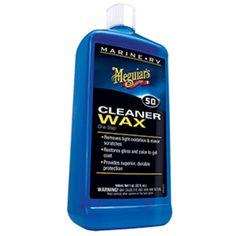 La Cera Quick Wax De 3m Es Una Cera R 225 Pida Para Aplicarse