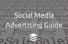 A guide for beginners on how to use sites like Facebook, Twitter, and Linked In.