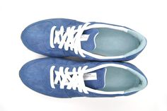 Luxury sneaker shoes limited edition mod. GD15-JAA