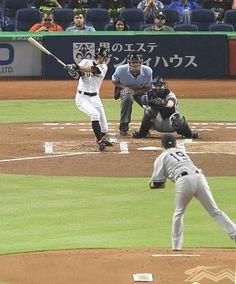 Tanaka relishing dream matchup with Ichiro