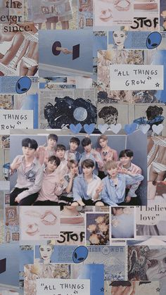 Lock Screen Wallpaper Wanna One 21 Ideas For 2019 Korea Wallpaper, K Wallpaper, Lock Screen Wallpaper, Bts Aesthetic Wallpaper For Phone, Aesthetic Pastel Wallpaper, Aesthetic Wallpapers, Seventeen Wallpaper Kpop, Seventeen Wallpapers, Foto Bts