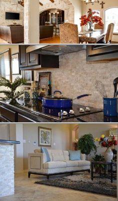 272 best interior designers and decorators in ny images best rh pinterest com