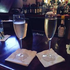 And this is how the night finished! Always time for #champagne    #cocktails #drinks #champagner #champagnepop #champagnebar #champagnelover #lux #luxury #fun #nightout #luxurylife #luxurylifestyle #blessed #everydaymoments #la #losangeles #lalife #visualsoflife #flashesofdelight #nothingisordinary #bestoftheday #instagood #cocktailculture #champagnemoments #californiastyle #blessed #hunterphoenix
