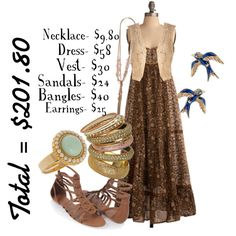 """Untitled"" by alexross on Polyvore"
