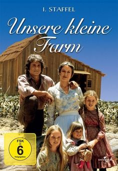 Rent Little House on the Prairie starring Melissa Gilbert and Michael Landon on DVD and Blu-ray. Get unlimited DVD Movies & TV Shows delivered to your door with no late fees, ever. Michael Landon, Childhood Tv Shows, My Childhood Memories, 90s Childhood, V Drama, Mejores Series Tv, Capas Dvd, Cinema Tv, Kino Film