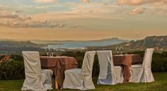 Petra Segreta Resort & Spa - 4 Star #Resorts - $81 - #Hotels #Italy #SanPantaleo http://www.justigo.com.au/hotels/italy/san-pantaleo/petra-segreta-resort_151032.html