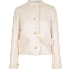 Designer Clothes, Shoes & Bags for Women Gucci Dress, Gucci Gucci, Pink Jacket, Wardrobes, Clothing Items, Fashion Outfits, Women's Fashion, Women Wear, Outerwear Jackets