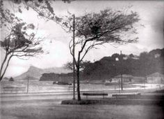 Praia de Icaraí