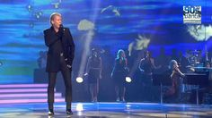 Johnny Logan - Hold me now ( live ) ( HD 1080 p )