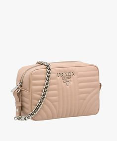 547e525d7ca3d5 12 Best Wantsssss images | Calf leather, Leather shoulder bag, Prada