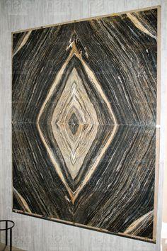Printing Sculpture Irises Printer Projects New York Key: 5681872397 Stone Slab, Stone Veneer, Marble Stones, Wood Veneer, Marble Slabs, Stone Feature Wall, Feature Wall Design, Stone Texture, Marble Texture