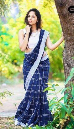 1 new message Buy Designer Sarees Online, Designer Silk Sarees, Soft Silk Sarees, Cotton Saree, Cotton Silk, Black Cotton, Fancy Sarees, Party Wear Sarees, Sonam Kapoor