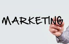 Entendendo o que é Marketing