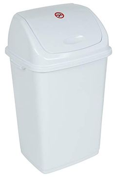 20 Best Trash Can Dimensions Images Compost Beauty Products