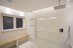 Die 15 Besten Bilder Von Badezimmer Painting Contractors Bath