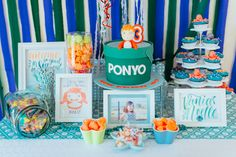 Vania Noelle Turns 3: A Play-Doh Party   Perfumed Red Shoes   Cebu ...