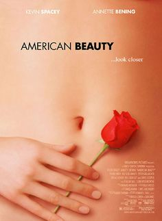 American Beauty, Sam Mendes, 1999