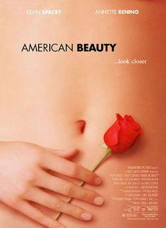 American Beauty, Sam Mendes, 1999