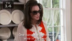 8 Life Lessons from Southern Charm's Patricia Altschul – Vogue. Lol- love her!